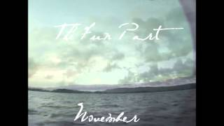 The Fun Part - November