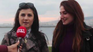 İzmir Kızlarının En Belirgin 3 Özelliği Nedir?