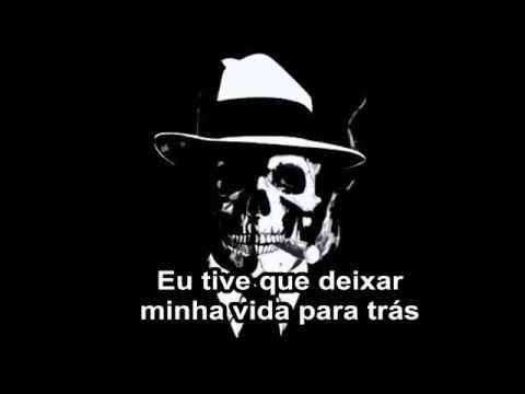 Leonard Cohen - Nevermind Legendado/ Traduzido