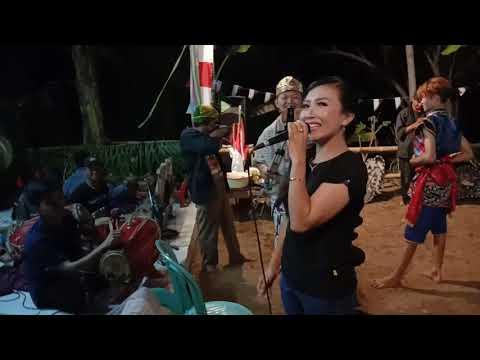 SANGGAR SETYA BUDAYA - BABAK PUTRA NDADI LIVE BALONG V BANJARSARI SAMIGALUH KULON PROGO