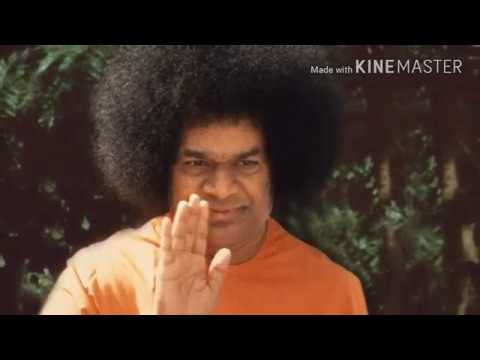 Download Oriya Sai Baba Bhajan Sai Bhagaban Hindi Devotional