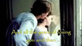 I Will Always Love You   Kenny Rogers Lyrics   YouTube