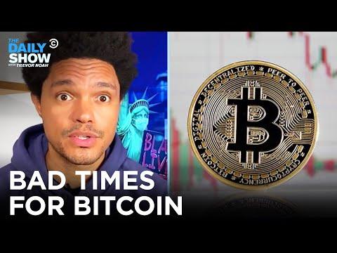 Geriausia platforma prekiauti bitcoin