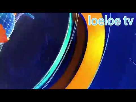 Loeloe tv :Soal Sampah Kota Sungai Penuh di bawa ke dewan