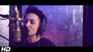 Gambar cover LAMHE - ZACK KNIGHT - OFFICIAL VIDEO