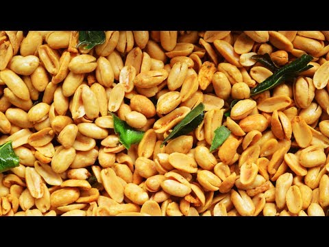 IDE BISNIS UNTUNG MANIS: Kacang Bawang Rasa Kacang Mete