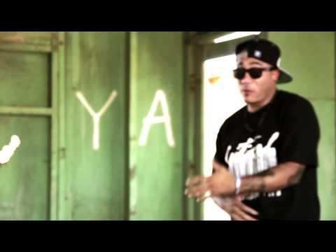 Trew Uno - Wildchild (Feat. Michael Carlito) ( Dir. By @JDSFilms )