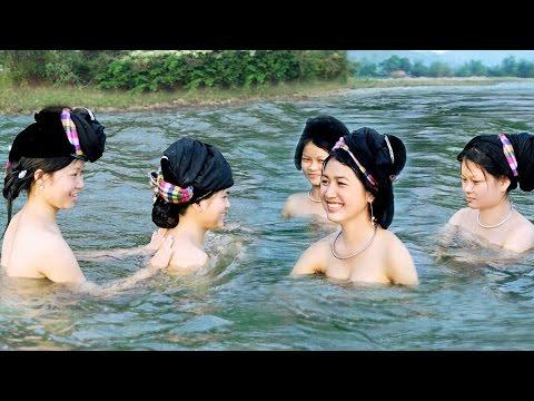 😍 10 Vùng Đất Có Nhiều Gái Đẹp Nhất Việt Nam 😻 Không Xem Phí Đời Trai