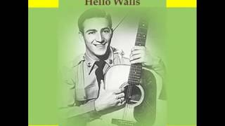 Faron Young   Sweet Dreams