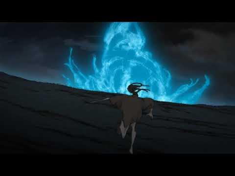 手塚治虫名作《多羅羅》宣布再次動畫化