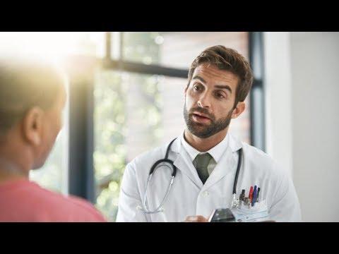 Quest pour laugmentation de la puissance pour les hommes dans les pharmacies