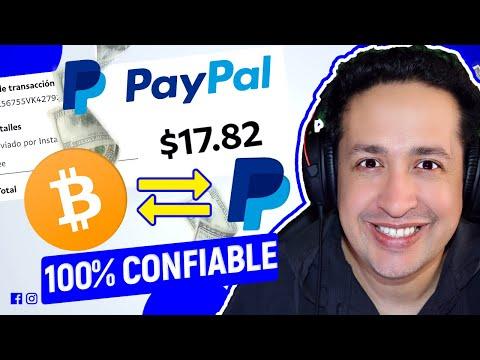 Bitcoin cumpărător și vânzător