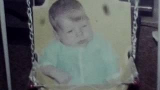 Chris Sept 16th 1975