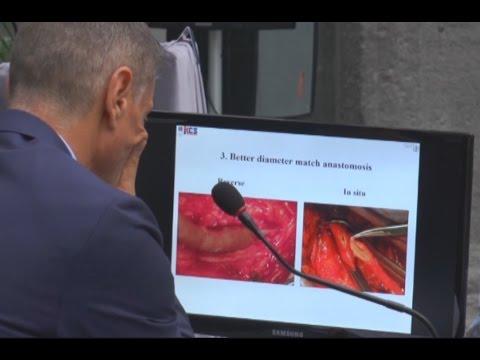 Fisioterapia in osteocondrosi lombare e delle ernie