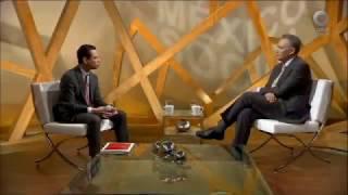 México Social - La lucha contra el SIDA