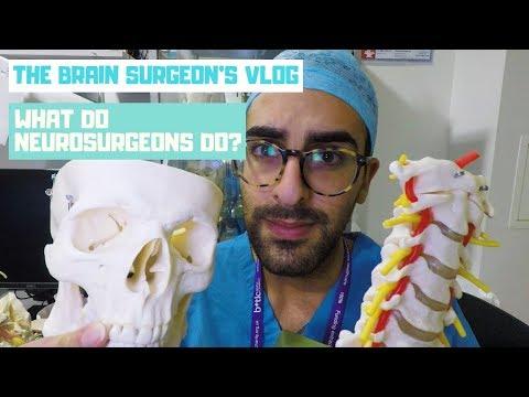Neurosurgery все видео по тэгу на igrovoetv online