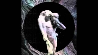 Arcade Fire - You Already Know LYRICS on description