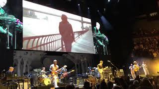 John Mayer World Tour - Waiting On the World to Change - Nashville 2019