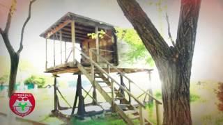 Tirebolu Belediyesi Temizlik Hizmetleri Tanıtım Filmi
