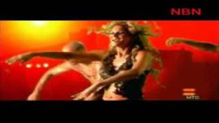 اغاني طرب MP3 Mayssam Nahas - Nar Nar ( Fire Fire) - نار نار تحميل MP3