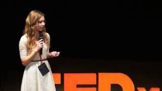 Stop klatka w gonitwie życia | Elwira Kusz