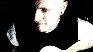 Jon Gustav Eriksson - Wrecked Metal (Zeigeist Cover)