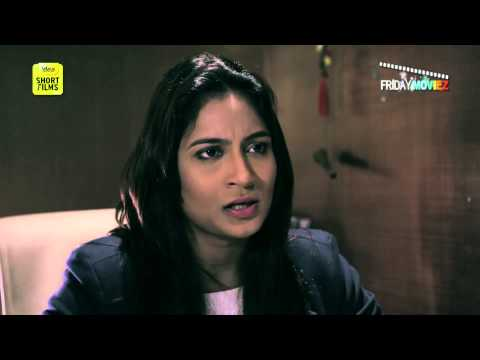 THE INTERVIEW - Short Comedy - Latest Short Movies 2014