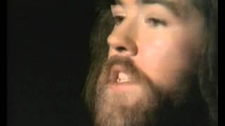 Peter Schaap - Adem Mijn Adem