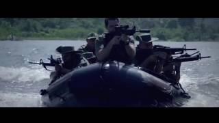 Narcos Theme - Tuyo (NDS Revibe)