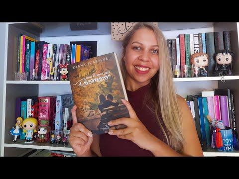 Uma Chance para Recomeçar | Diana  Scarpine