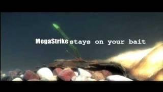 Аттрактант mega strike crawfish лангуст рак