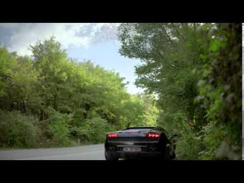 Siyahkalem Köy Videosu