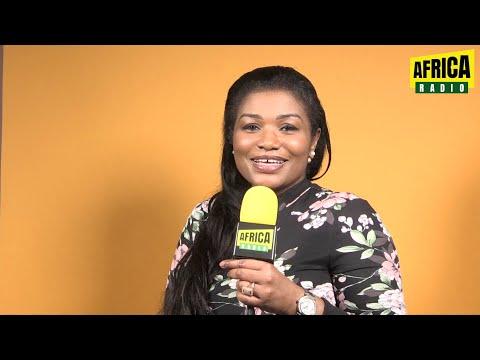 Barbara Kanam raconte Atcha