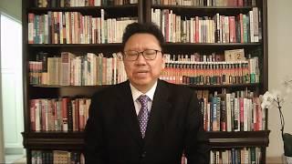 习近平与众军头密会,支走总参谋长。胡锡进编造抢枪假新闻。黑警開槍,香港大亂