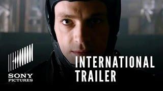 RoboCop - Official International Trailer #2