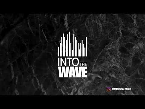 Univers Sale - Into The Wave