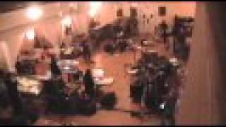 Cheap Trick - Sleep Forever - Rehearsal 01/21/10
