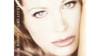 Taylor Dayne Prove Your Love Video