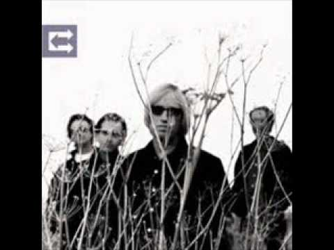 Echo (1999) (Song) by Tom Petty and the Heartbreakers