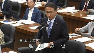 菅長官、真相解明に背愛媛県知事の反論に答えず