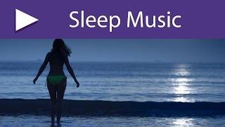 Sleep Remedies   8 HOURS Deep Sleep Music Delta Waves, Healing Meditation Music