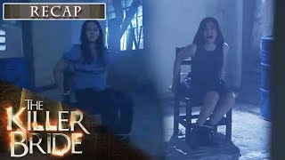 Emma and Luna are held captive | TKB Recap (With Eng Subs)