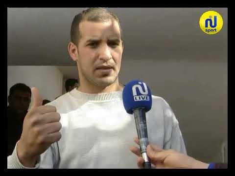 شقيق عمر العبيدي يتحدث عن وفاة أخيه
