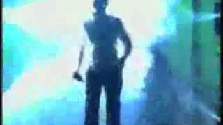 MUST SEE Christian Cage Entrance Video  TNA