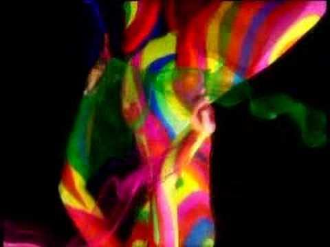 Hype Sheet: Samsung and the Cirque du Soleil Approach