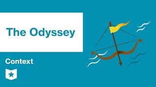 The Odyssey by Homer | Context