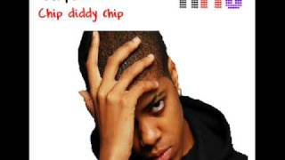 Chip diddy chip | chipmunk | New music online