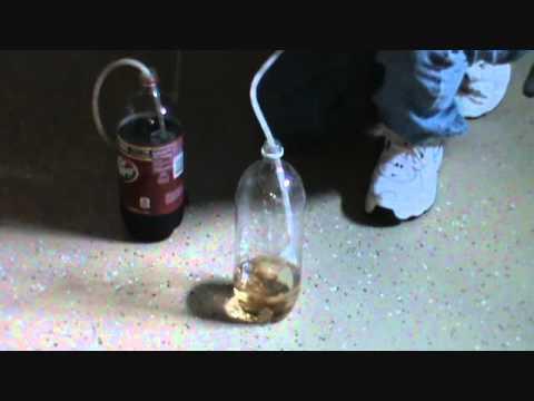 Katadyn Hiker Water Filter Review