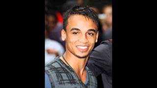 sexy pictures of aston merrygold!