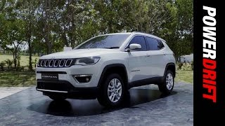 Jeep Cars In India Prices Gst Rates Reviews Photos More